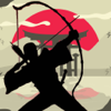 A Ninja Warrior Of The Bow With Arrow Wiki