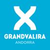 Grandvalira App
