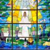 Catholic Stickers : Jesus Christ God Almighty Wiki