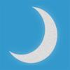 امساكية رمضان 2017 Wiki