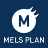 メルスプランアプリ - Menicon Co. Ltd.