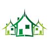 Montescas Inmobiliaria Wiki