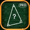 Trigonometry Pro - scientific calculator