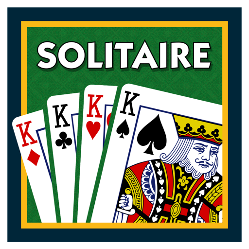 Hoyle Official Solitaire Games