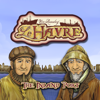 Le Havre: The Inland ...