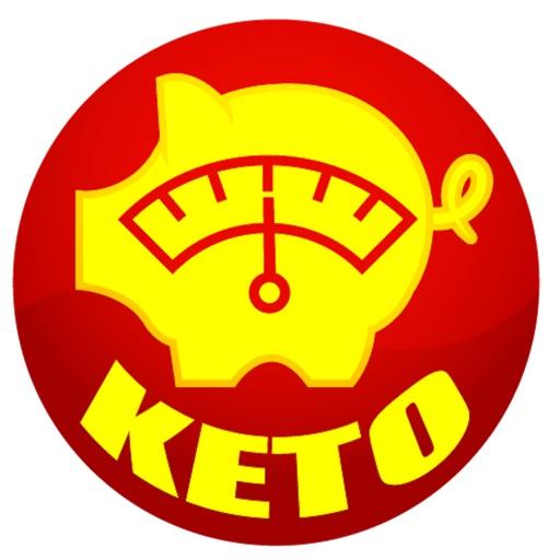 Stupid Simple Keto - Low Carb Diet & Macros App App Ranking & Review