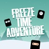 Freeze Time Adventure munch time munch