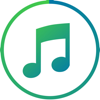 iMusic Player and Unlimited Mp3