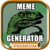 Meme Generator & Create Your Own Memes – Pro