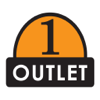 One Outlet Wiki