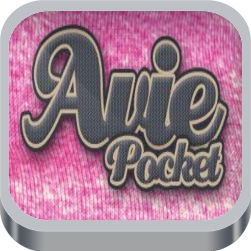 Avie Pocket New Year Special iOS App