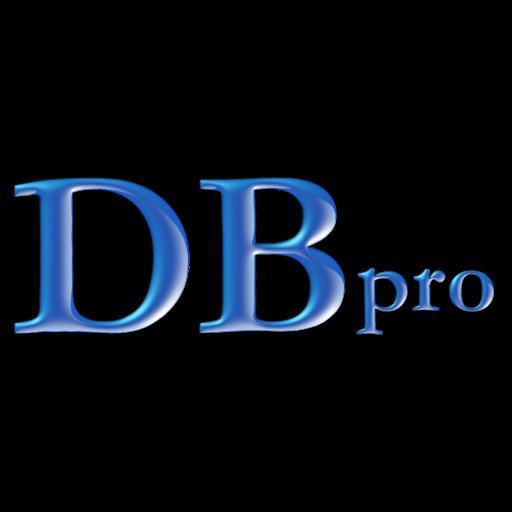 Divide Bills Pro