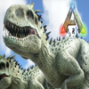 ARK - Dinosaur Survival Evolved