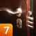 방탈출퍼즐7:공포 모험 도망가 게임(Room Escape)