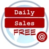 Train 'n Gain Daily Sales Free free education content