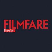 Filmfare Hindi app review