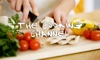 The Cooking Channel cooking channel shows