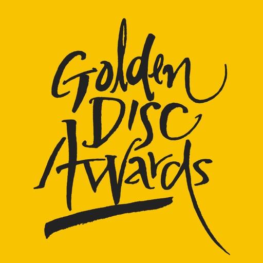 31st Golden Disc Awards VOTE