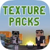 Best Of Texture Collections For Minecraft PE