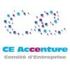 CE Accenture