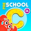 Kids Alphabet Aquarium: Letters Puzzles Games free