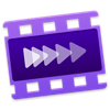 Video Acceleration - Fast And Slow Motion Editor