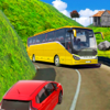 Drive Off-road Tourist Simulation Bus Game Wiki