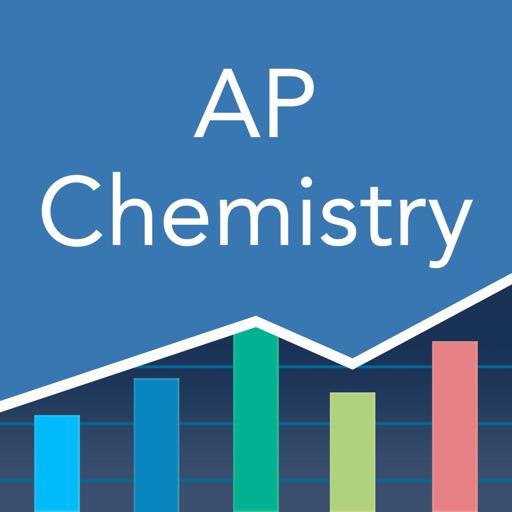 chemistryhelp sasek cf