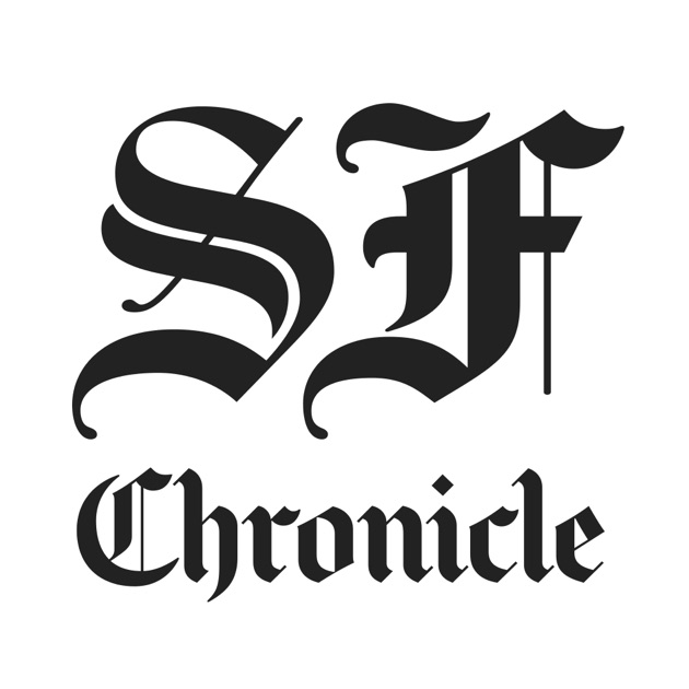 Newsroom. The San Francisco Chronicle editorial staff receives hundreds of requests for stories and event announcements every day. Because space in the newspaper is limited, our editors must.