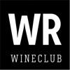 Wine Rocker