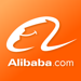 Alibaba.com:acheter/vendre dans le monde entier