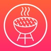 Healthy Grilling Recipes, BBQ, Grilled Steak, ... bbq grilling basket
