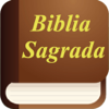 Bíblia Sagrada Almeida em Audio (Portuguese Bible)