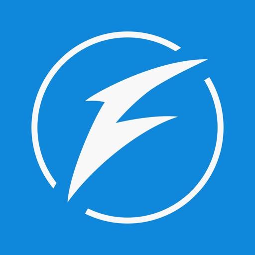 FastOpen-Notification Center Launcher iOS App