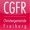 Christengemeinde Freiburg e.V.
