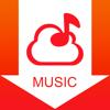 MusicLoad - Musica mp3 reproductor Para en la nube