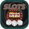 Slots Wild Game House - Play Free Casino Vegas