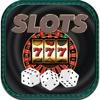 Slots Wild Game House - Play Free Casino Vegas