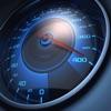 VPN - SPEED - 最快最稳定网络免费加速器