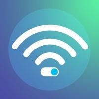 WIFI - Anywhere Wifi Hotspot