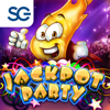 Jackpot Party Casino HD- Machine à Sous Gratuite Wiki