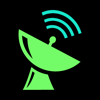 Определитель номера радар Мегафон Билайн МТС Теле2