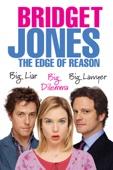 Beeban Kidron - Bridget Jones: The Edge of Reason  artwork