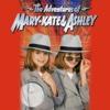 The Adventures of Mary-Kate & Ashley Season 1 Episode 9