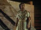 Aida - Celeste Aida (Extract)
