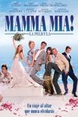 Mamma Mia! La película Full Movie Sub Indo