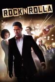RocknRolla Full Movie Sub Indonesia