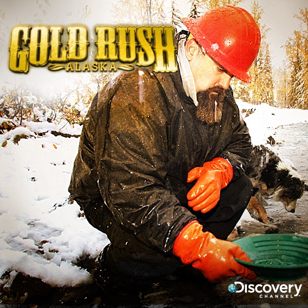 watch gold rush episodes season 1 tv guide. Black Bedroom Furniture Sets. Home Design Ideas