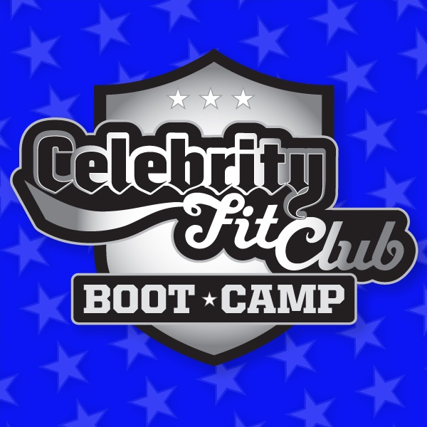 Celebrity Fit Club - Watch Full Episodes and Clips - TV.com