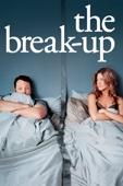 Peyton Reed - The Break-Up  artwork